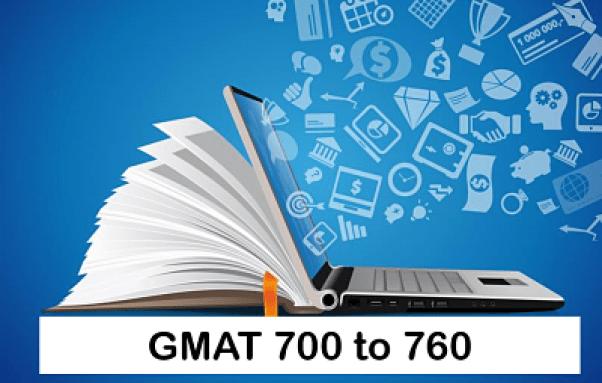 Gmat-700-760