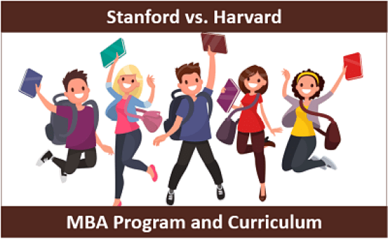mba- program-and-curriculum-stanford-vs-harvard