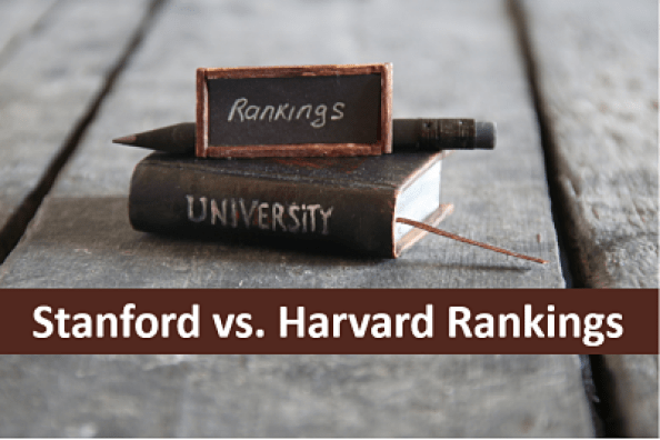 ranking-for-stanford-and-harvard
