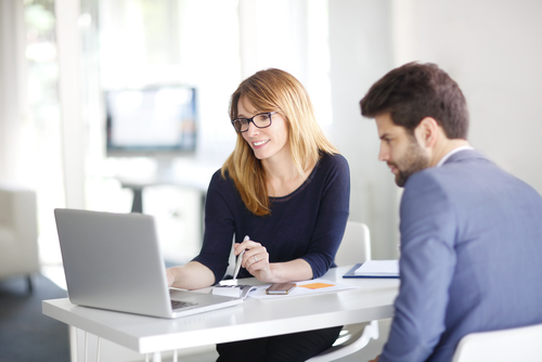 MBA application - hire a consultant