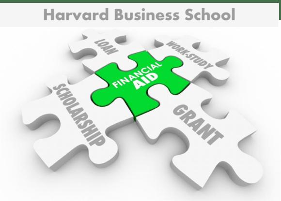 harvard-scholarship-financial-aid