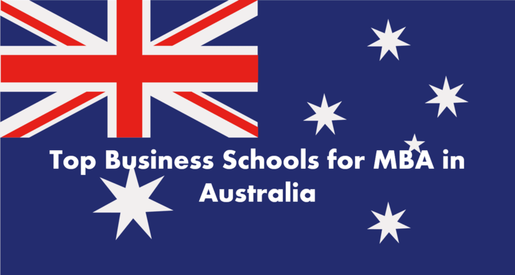 mba-in-australia-top-business-schools