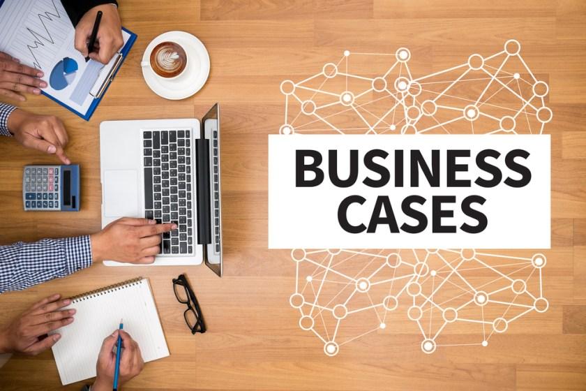 MBA Teaching Methodology - Case Method
