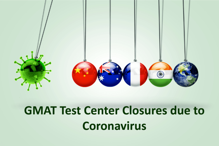 gmat-test-center-closures-due-to-coronavirus