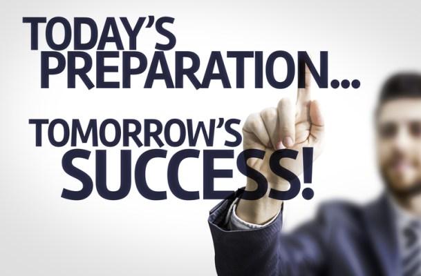post-isb-MBA-preparation