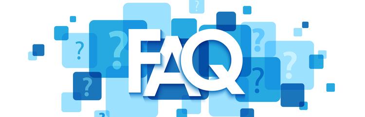 e-GMAT FAQs