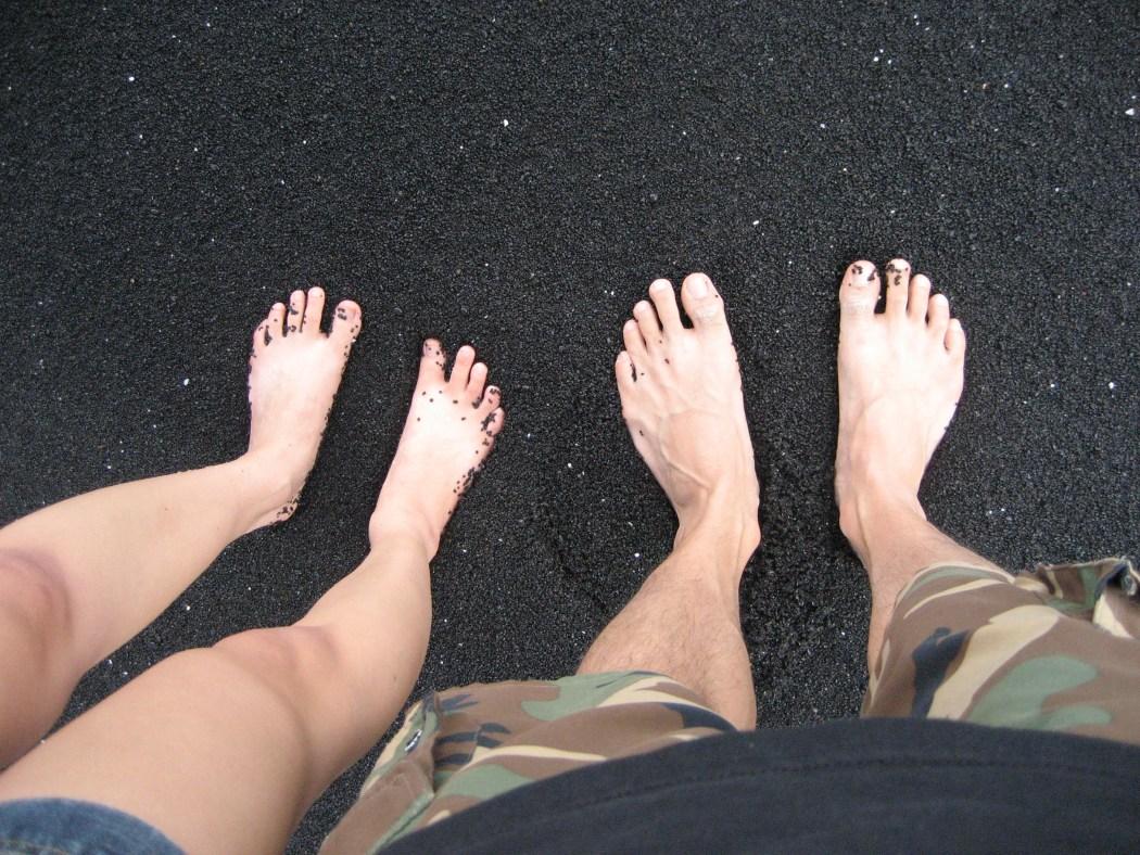 Wowie In Maui - Part III