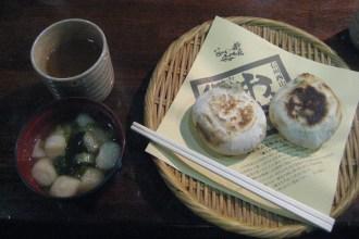 Eating Your Way Through Japan - Part II