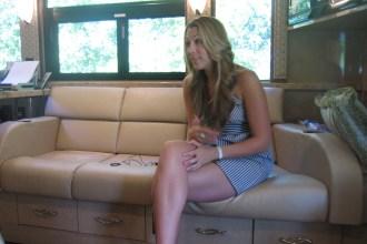 Colbie Caillat - Kauai-an Sweetheart