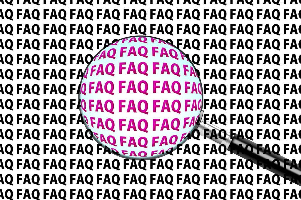 OSHA FAQs: 1910.269 and Part 1926, Subpart V