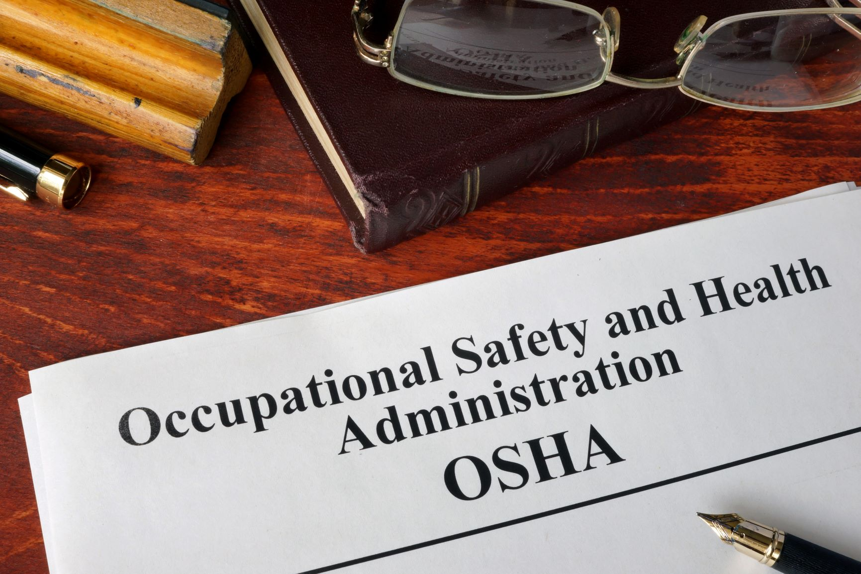 Know Where To Go in OSHA for Electrical Standards