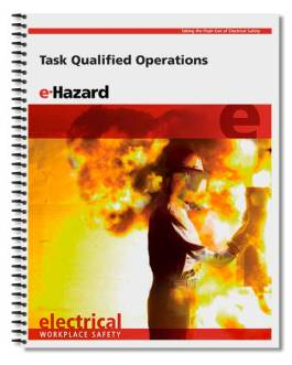 Task Qualified Operations