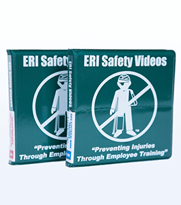 ERI: Safe Electrical Work Practices & NFPA 70E 2018