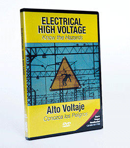 Coastal: High Voltage – Know the Hazards