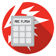 high-res-arc-flash-calculations