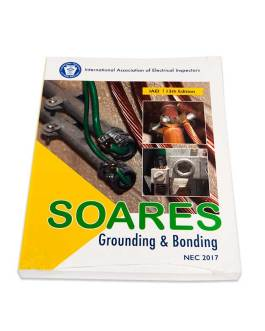 Soares Grounding & Bonding – v 2017