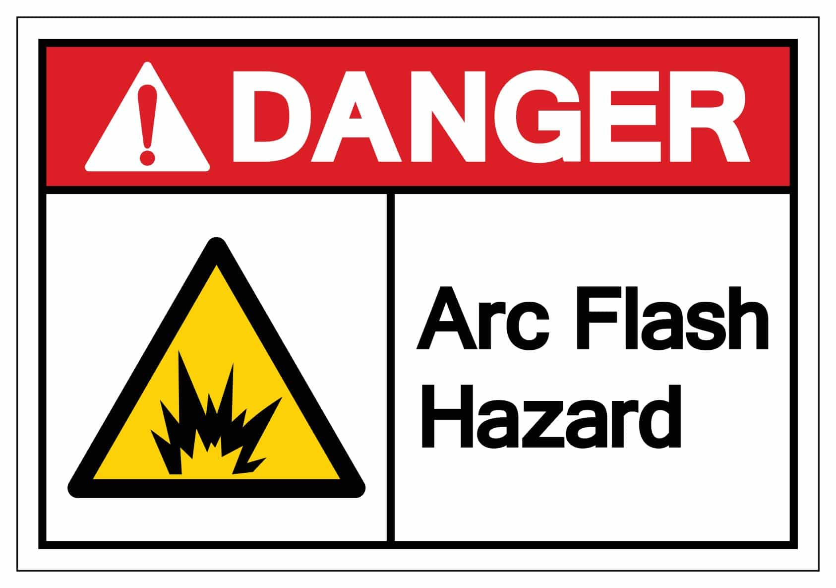 "Watch ""Arc Week"" Episodes to Learn About Hazards of Arc Flash"