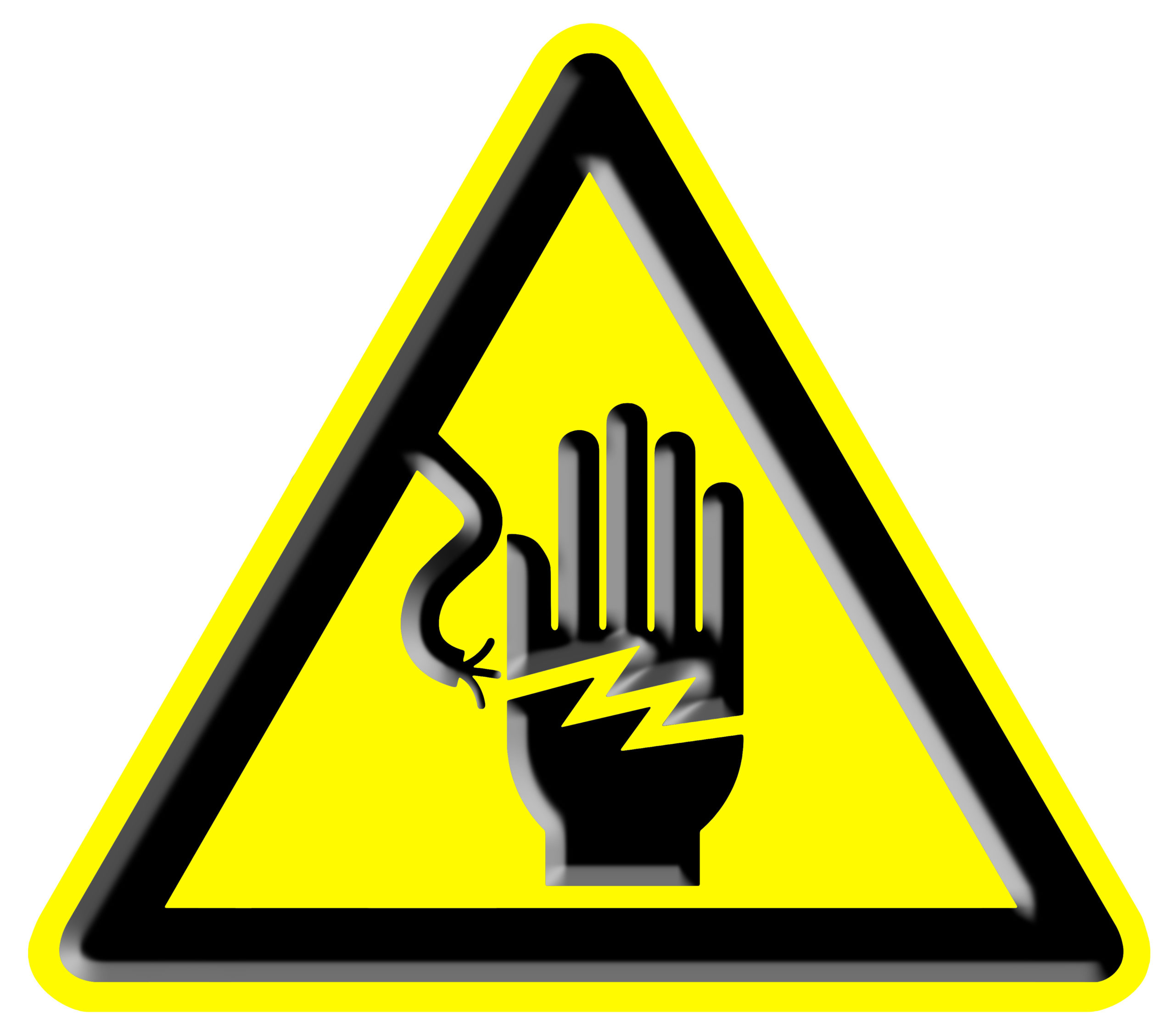 A Practical Understanding of Electrical Safety: The ESP