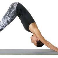 yoga-moves-downward-dog-rw1015bod-03-1-1540416556