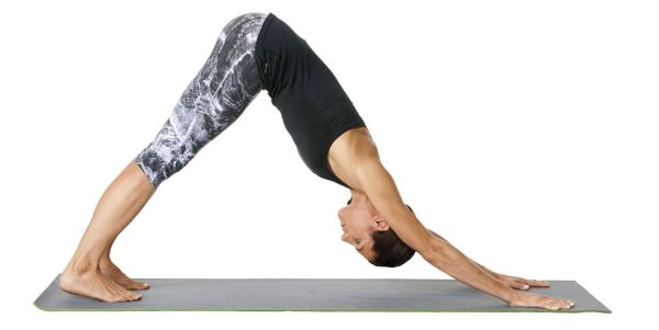 yoga-moves-downward-dog-rw1015bod-03-1-1540416556