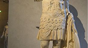 Historia De Roma:Tito