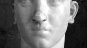 Historia De Roma: Alejandro Severo