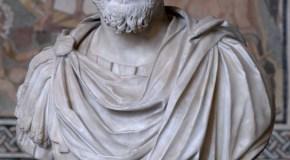 Historia De Roma: Marco Aurelio