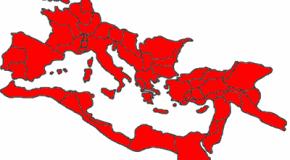 Historia De Roma: Trajano