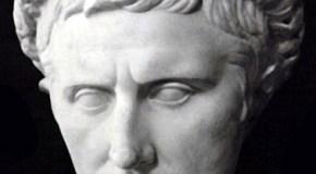 Historia De Roma: El Principado