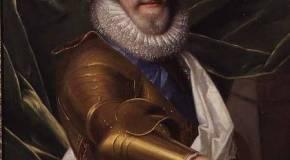 De la obra de Voltaire: Memoria de un magistrado (parte II)
