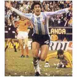 Un triunfo argentino destinado a ocultar una realidad que no convenía al gobierno