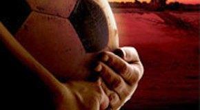 ¿Hacia el Mundial de futbol 2010? Un poco de historia no hace daño