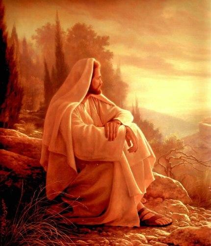Muchos piensan que Jesús de Nazareth es quien más ha trascendido en la historia