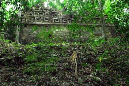 Las culturas precolombinas desarrollaron ciudades dignas de ser admiradas en todos los tiempo