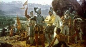 Conquistadores: ¿Héroes o villanos?