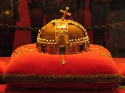 Los reyes se mostraron benévolos con los señores feudales, barones y de menor rango