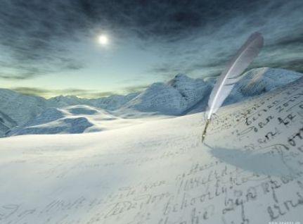 El descubrimiento del papel vino a provocar un enorme cambio en la historia de la humanidad