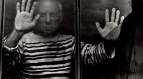 El regalo misterioso de Picasso