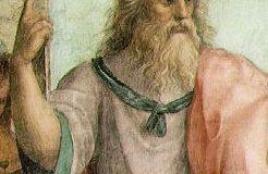 Platón, el pensador republicano
