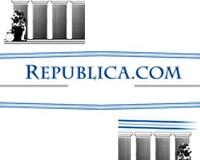 Republica.com, periodismo de influencia y reforma política