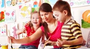 Dificultades en la respuesta educativa a la diversidad