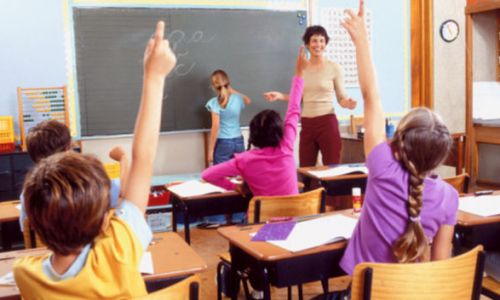 IVA-recortes-educacion-marcaran-vuelta_TINIMA20120909_0167_5