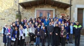 Los proyectos de El Instituto de Religiosas de San José de Gerona