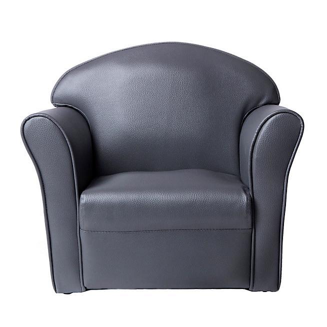 Alinea fauteuil club