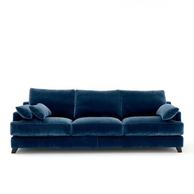 Ampm canapé