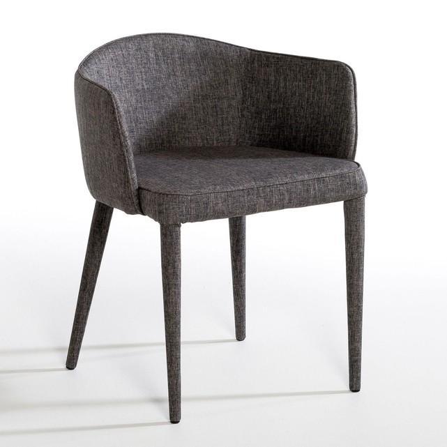 Ampm fauteuils