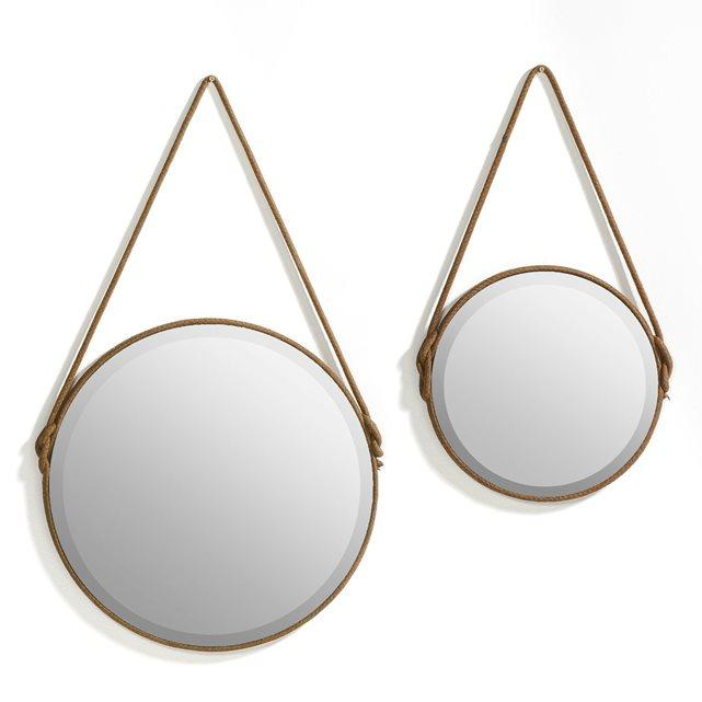 Ampm miroir