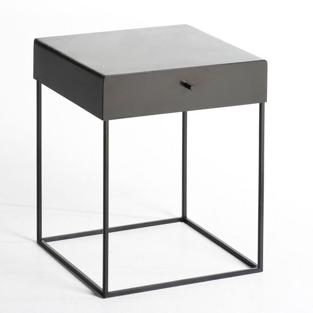 Ampm table de chevet