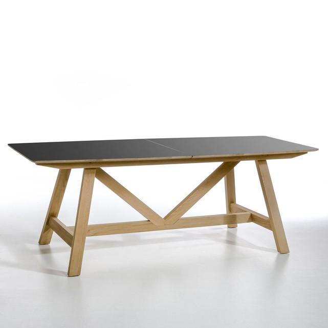 Ampm table