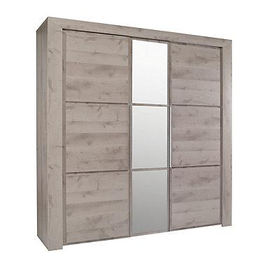 But armoire